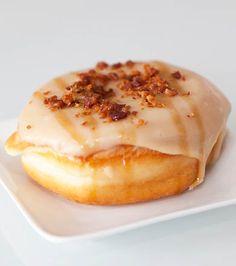 home  Jelly Modern Doughnuts