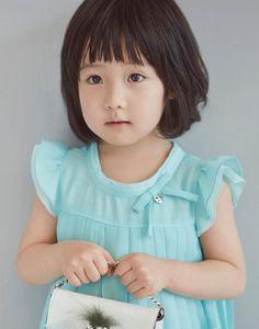 Những khoảnh khắc ngọt ngào của Lee Young Ae và các con - VnExpress Giải Trí