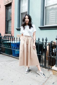 The Fancy Pants Report | San Francisco Fashion Blog -
