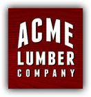 Acme Lumber Company - Bend, OR company specializing in reclaimed Barnwood and siding/paneling.