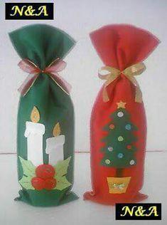 Adorno Christmas Makes, Felt Christmas, Christmas Cross, Christmas Ornaments, Christmas Projects, Felt Crafts, Holiday Crafts, Gift Cards Money, 242