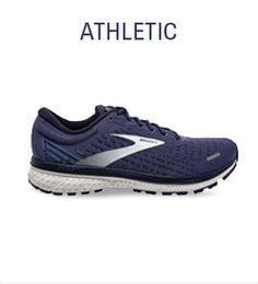Shoes, Sneakers, Sandals, Boots | FREE Shipping | Shoes.com