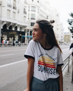 "8,593 Me gusta, 40 comentarios - Carlota Weber Mazuecos (@carlotaweberm) en Instagram: ""enjoy the little things."""