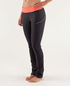 lululemon. #workout #clothes $98