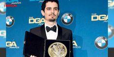 Ödüle doymuyor!: #Oscar yarışının da belirleyici ödüllerinden olan törende 'En İyi Yönetmen' ödülü, 'Aşıklar Şehri' filmi ile fırtınalar estiren yönetmen Damien Chazelle'nin oldu. Hem festivallerin hem de ödül törenlerinin yıldızı olan film, #Oscar'da 13 dalda 14 adaylık kazandı.  ...