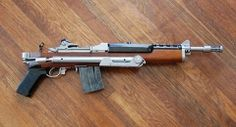 http://www.guns.com/2014/03/10/ruger-ac556-totally-legal-totally-full-auto-mini-14-video/