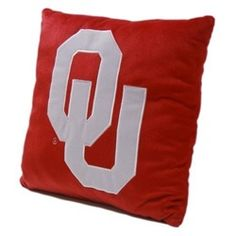 1000 Images About Oklahoma Sooners Fan Gear On Pinterest