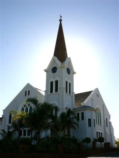Western Cape South Africa West Coast, South Africa, Cathedral, Cape, Sweet Home, Southern, African, Mansions, House Styles