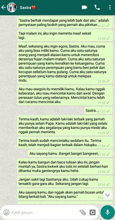 Message Quotes, Reminder Quotes, Text Quotes, Words Quotes, Cute Texts For Him, Text For Him, Relationship Goals Text, Cute Muslim Couples, Quotes Indonesia