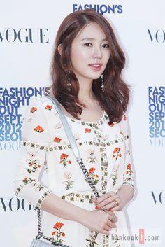 Yoon Eun Hye ★ #KDrama Yoon Eun Hye, Jessica Hsuan, Korean Beauty, Asian Beauty, Princess Hours, Prince Héritier, Asian Make Up, Celebrity Haircuts, Dramas