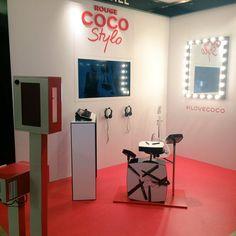 #cocolovesto hashtag on Twitter