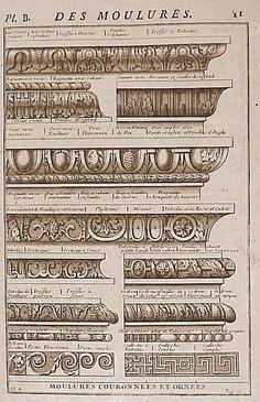 1-dav-000a.jpg (556×861)
