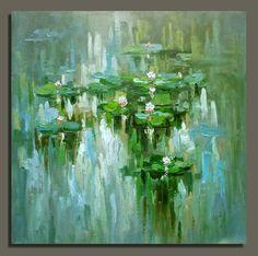 'Impressionism'