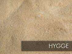 Tynk gliniany gruboziarnisty barwiony Santerra 25 kg Naturalne tynkowanie Hygge, Wall, Walls