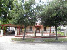 4405 Valdez Dr, Corpus Christi TX, 78416   Homes.com