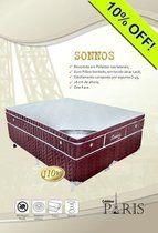Produto Novo!!!!! Acesse nossa Loja e Confira!! http://grmoveis.lojaintegrada.com.br