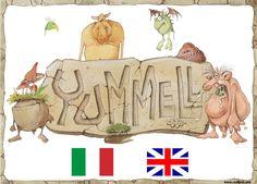 http://www.yummell.com/