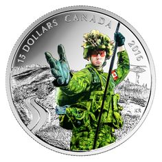 Royal Mint Canada Deals: Get the National Heroes Silver Coins and More Deals! Canadian Coins, Canadian Army, Canadian History, Contests Canada, Proof Coins, Old Coins, Silver Coins, Mint Coins, Coin Collecting