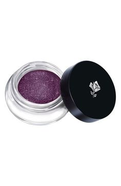 Beauty & Health Eye Shadow Hospitable Cmaa Du 9 Color Eye Shadow Eye Shadow Glitter Wedding Colors Long-lasting Portable Party Fashion Stage 9 Casual Plate T Colors