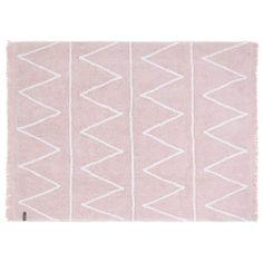 Hippy Soft Pink