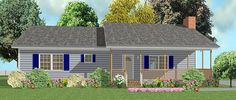 #PREFABHOME MODELS FROM Green-R-Panel!! Which model you choose for your #DreamHome??