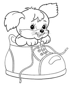 Cute Coloring Pages, Animal Coloring Pages, Coloring For Kids, Adult Coloring Pages, Coloring Sheets, Coloring Books, Art Drawings For Kids, Disney Drawings, Easy Drawings