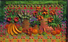 tropicalia - Google Search