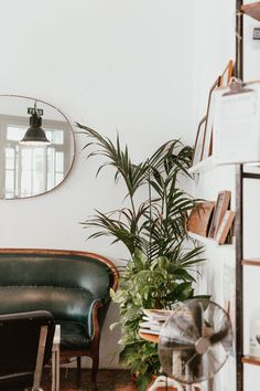Whether you're planning to attract long-term tenants or short-term ones, decorating your rental is a crucial step towards attracting potential tenants. Wondering how to improve the interior decor of your rental home? Check out these interior design tips and get started.