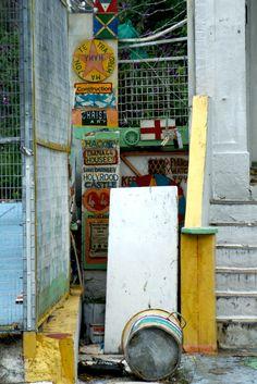 f55d8663673 53 Best Hackney images