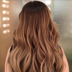 45 Balayage Hair Color Ideas to Inspire Your Next Salon Appointment: There's plenty of enviable hair color out there — including a bevy of rainbow looks — but we covet killer balayage highlights the most.