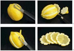 Funny pictures about 21 Food Hacks That'll Make You Run For The Kitchen. Oh, and cool pics about 21 Food Hacks That'll Make You Run For The Kitchen. Also, 21 Food Hacks That'll Make You Run For The Kitchen photos. Cute Food, Good Food, Yummy Food, Delicious Meals, Awesome Food, Cooking Tips, Cooking Recipes, Food Tips, Healthy Cooking