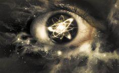 Islamic Alchemy http://www.corespirit.com/islamic-alchemy-2 &HCATS%