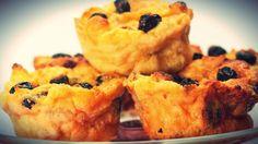 Delicias de TORTA DE PAN  http://www.notilogia.com/2015/04/destaca-en-casa-con-una-dulce-torta-de-pan-receta.html