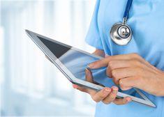 holding ipad hospital illustration – Google Søk Hold On, Ipad, Illustration, Google, Naruto Sad, Illustrations