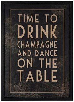 I think we might need to get this for dining room.  Image courtesy of @theberry.com