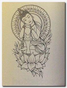 #tattooideas #tattoo jesus back tattoo, pretty rib cage tattoos, how to make a washable tattoo, tattoo galleries sugar skull, chest wing tattoo, rude t shirts, eye of ra and horus tattoo, wild horse tattoo, male shoulder tattoo designs, crow tattoo designs, henna lower back tattoo, female sun tattoos, tatouage de triskel, mens tattoos arm, images of tattoos, the lotus flower