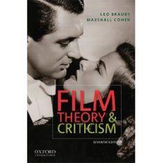 13 Best Film Studies Images Film Studies Film Books