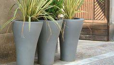 Serralunga Pflanzgefäß Ming kaufen im borono Online Shop