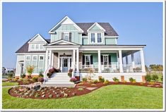 besides, being gorgeous inside and out this house has a fantastic floor plan; if your preference is for 2 story homes