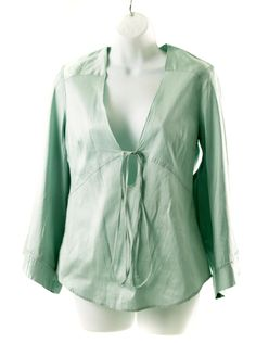 Calypso Woman's Shirt - 2nd Take #2ndTake #Calypso #Designer #Shirt