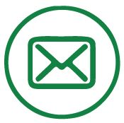 Envíanos un Email