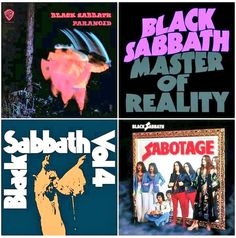 Home / Twitter Master Of Reality, Greatest Album Covers, Great Albums, Black Sabbath, Conversation, Comic Books, Comics, Twitter, Cartoons