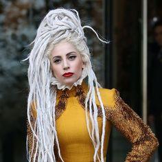 Lady Gaga and Tony Bennett Announce Jazz Album Cheek to Cheek   Cambio