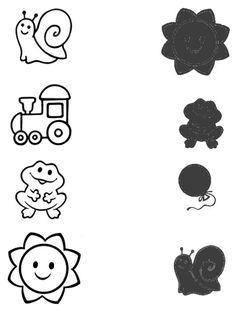 Crafts,Actvities and Worksheets for Preschool,Toddler and Kindergarten.Lots of worksheets and coloring pages. Printable Preschool Worksheets, Science Worksheets, Kindergarten Worksheets, Worksheets For Kids, Senses Activities, Preschool Activities, Toddler Preschool, Toddler Activities, Kids Education