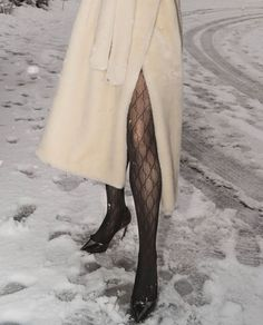 Fashion Moda, High Fashion, Winter Fashion, Chanel Fashion, Looks Style, Looks Cool, My Style, Catty Noir, Mode Inspiration