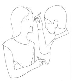 untitled by geoff mcfetridge