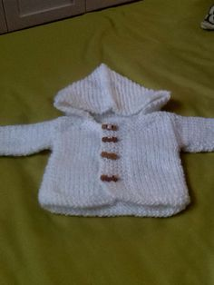 Mish Mash, Sweaters, Handmade, Fashion, Moda, Fashion Styles, Pullover, Craft, Sweater