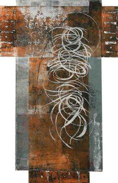 ArtPropelled   Anne Moore