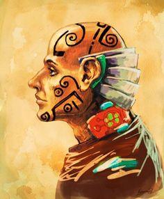 Artist Portfolio   Nuvango
