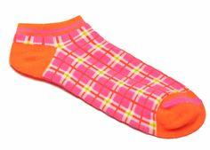 Checkered is in! Check out our Glove It Ladies Santa Cruz Golf & Tennis Socks! Tennis Socks, Santa Socks, Golf Umbrella, Military Cap, Golf Accessories, Golf Outfit, Ladies Golf, Golf Shoes, Golf Bags